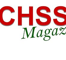 South Carolina High School Sports Coverage Magazine Products by schssc