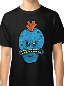 I'm Mr. Meek Seeks Classic T-Shirt