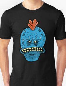 I'm Mr. Meek Seeks Unisex T-Shirt