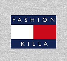 FASHION KILLA Pullover