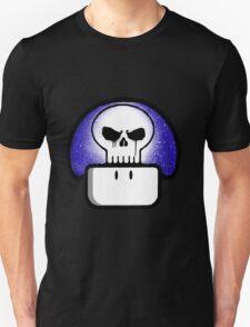 Poison Mushroom T-Shirt
