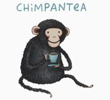 Chimpantea Kids Clothes