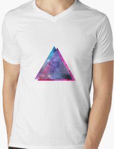 george allen artwork no logo straight T-Shirt