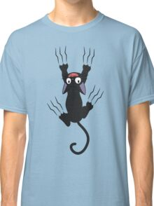 Jiji Grabbing - from Kiki's delivery service Classic T-Shirt