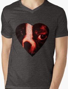 to sir with love T-Shirt