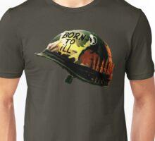 Born to Ill Unisex T-Shirt