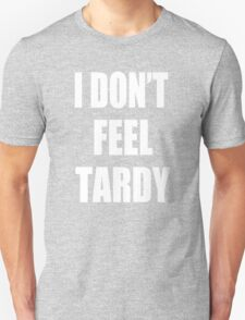 Funny cool movie T-Shirt
