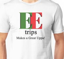 EE Trips Unisex T-Shirt