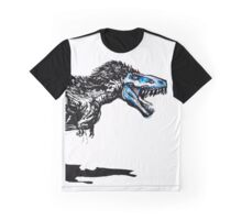 Rex Graphic T-Shirt