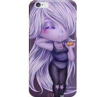 4.02 iPhone Case/Skin