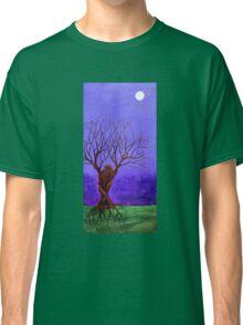 We Tree Classic T-Shirt