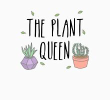 The Plant Queen Long Sleeve T-Shirt