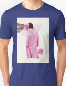 Take care of your angel T-Shirt