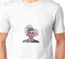 SAINT VINCENT Unisex T-Shirt