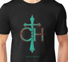 The Cleansing Hour Unisex T-Shirt