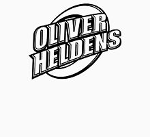Oliver Heldens T-Shirt