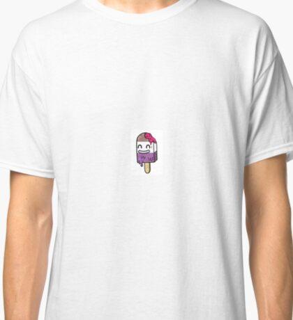 BRING ME THE HORIZON DROP DEAD LOLLY Classic T-Shirt