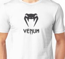 Venum Unisex T-Shirt