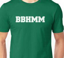 BBHMM Unisex T-Shirt