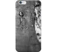 I bleed iPhone Case/Skin