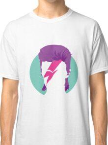 David Bowie Classic T-Shirt