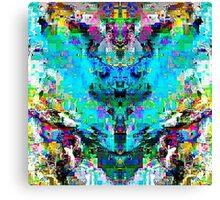 TYXPI 15 Canvas Print