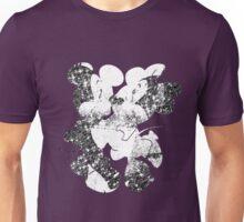 Minnie & Mickey Unisex T-Shirt