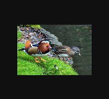 A Pair Of Mandarin Ducks T-Shirt