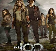 the 100 by maing91