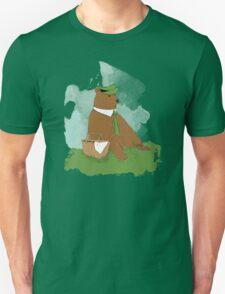 Pick-A-Nick T-Shirt
