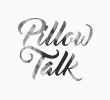 Pillow Talk ZAYN malik Unisex T-Shirt
