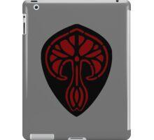 The Shannara Shronicles T-Shirt iPad Case/Skin