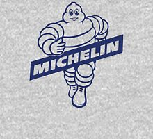 MICHELIN  Unisex T-Shirt