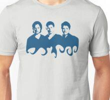 Supernatural - Sam, Dean & Cas Unisex T-Shirt