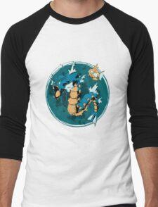 Magik-evolution T-Shirt