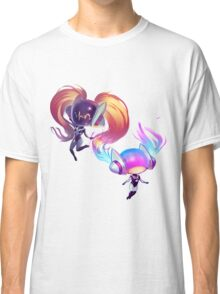 Sona DJ Classic T-Shirt