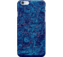 New York NY Paradox Lake 148184 1897 62500 Inverted iPhone Case/Skin