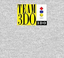 Team 3DO Unisex T-Shirt