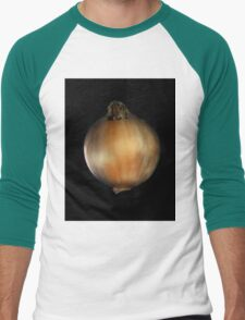 Know Your Onions T-Shirt