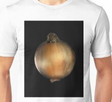 Know Your Onions Unisex T-Shirt