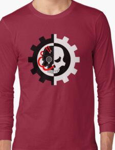 Quest for Knowledge Long Sleeve T-Shirt