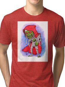 The Ever Living Tri-blend T-Shirt