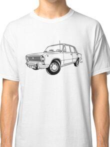 Lada VAZ 2101 Classic T-Shirt