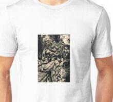 Aberrant Unisex T-Shirt