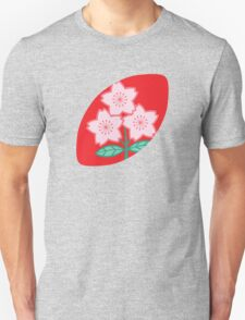 Rugby Japan T-Shirt