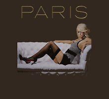 Paris IN THIS WORLD Unisex T-Shirt