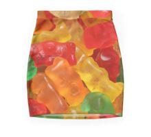Gummies  Mini Skirt