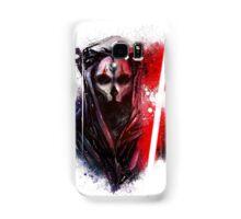 Star Wars  Samsung Galaxy Case/Skin