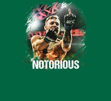 Conor McGregor - Notorious T-Shirt