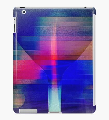 Torch of Hope iPad Case/Skin